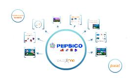 Pepsico Poker Pro 2013