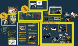 Copy of Student Activities