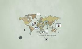 A civilizációk összecsapása