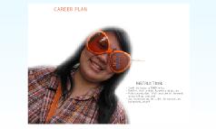Career Plan Winaya Kamaputri