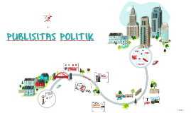PUBLISITAS POLITIK