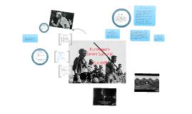 Kurosawa's Seven Samurai