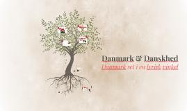 Danmark & Danskhed