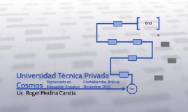 Universidad Técnica Privada