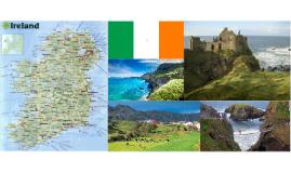 http://www.mapsland.com/maps/europe/ireland/large-road-map-o