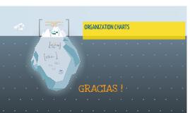 Copy of ORGANIGRAMA DEL DEPARTAMENTO DE CONTABILIDAD