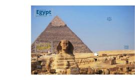 Egypt lesson 1