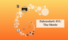 Fahrenheit 451: The Movie