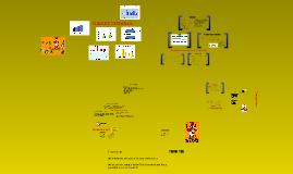 Rebujito by Tio Pepe-marketing plan