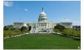Working With Your Congressional Office