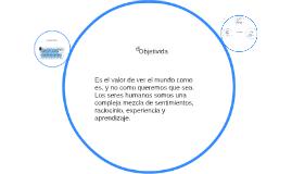 Copy of Objetividad
