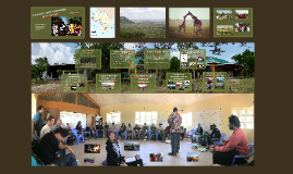 Copy of Community-Based Conservation