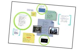 Un projet artistique intégrant le numérique à l'école