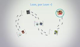 Leon Neto =)