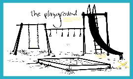 Copy of Playground