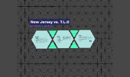 New Jersey vs. T.L.O