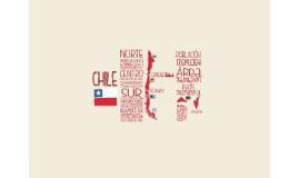 Chile en Español
