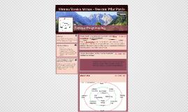 Copy of Copy of Alumna Yessica Arenas - Docente Pilar Pardo