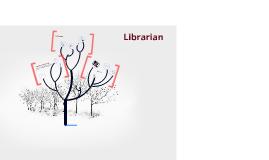 Librarian LBilligP1