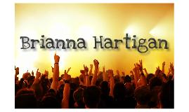 Copy of Copy of Brianna Hartigan Prezume