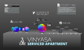 VINYASA project