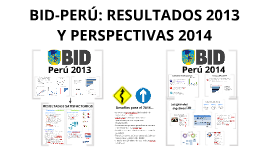 CAN/CPE 2013-2014. Marzo
