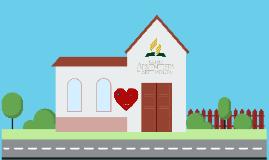 Corazón de la Iglesia