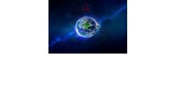 Los Cambios de la tierra