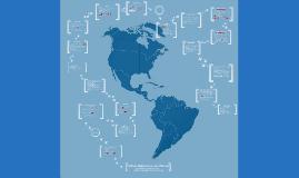 Copy of Politicas Migratorias en las Américas
