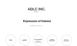 ADLC Group