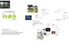 Iphofen Vortrag 2014