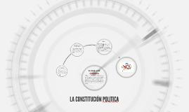 EL PUEBLO DE COLOMBIA