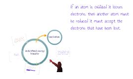 exergonic vs. endergonic reactions