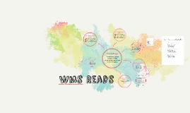 Wms Reads