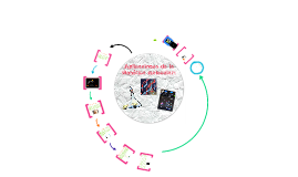 Aplicaciones de la Genética molecular, Biologia 2do periodo