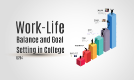 Work-Life Balance in College Q294