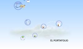 Copy of EL PORTAFOLIO