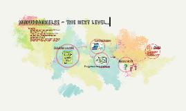 Copy of Forskellige tilgange til Minuddannelse