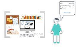 Copy of Software Educativo