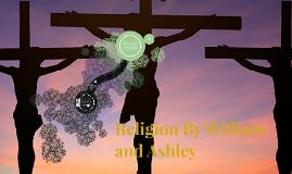 Religion Huckleberry Finn Will and Ash
