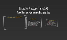 Copy of Redistribución de Funciones