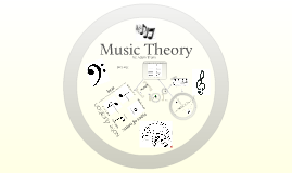 Copy of Music Theory