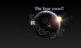 The Year 2000!!