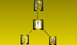 EHAP Chapter 5 Skeletal System