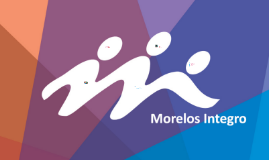 Morelos Integro