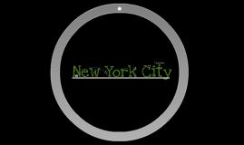 Copy of New York City Trip
