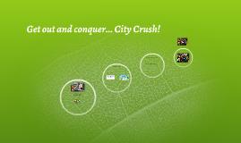 City Crush