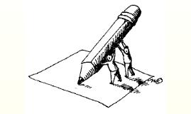 Cetel - Aula 1