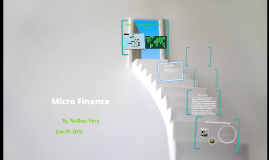 Copy of Copy of Micro Finance