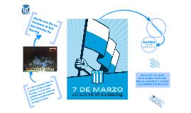 Copy of 7deMARZO